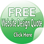 FREE Website Design Quote
